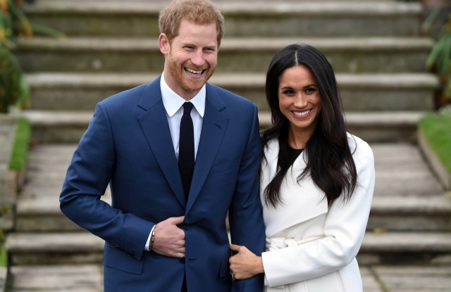 Meghan Markle, Prince Harry: Biggest Moments from Oprah Interview
