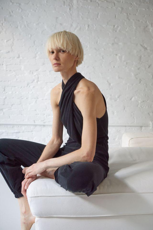 minimalist, sustainable, ethical, design, fashion