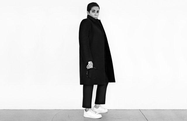 Ruba Abu-Nimah