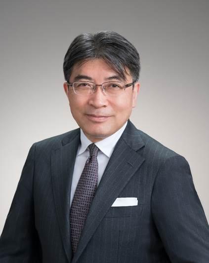 Akio Naito
