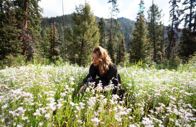 From Executive to Founder, Kendra Kolb Butler Chats 'Wild' Beauty Journey.jpg