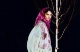 Paria Farzaneh RTW Fall 2021