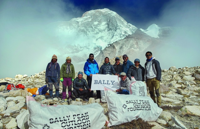 Bally Peak Outlook_ September 2020 Expedition (12).jpg