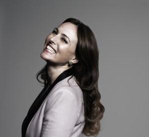 Céline Barel