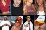 Trucker hat styles WWD loves from the Aughts.