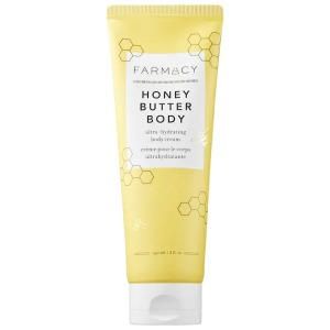Farmacy Honey Butter Ultra-Hydrating Body Cream