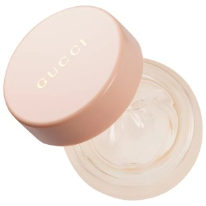 Gucci Éclat De Beauté Effet Lumière All Over Face & Lip Gloss, best clear lip gloss