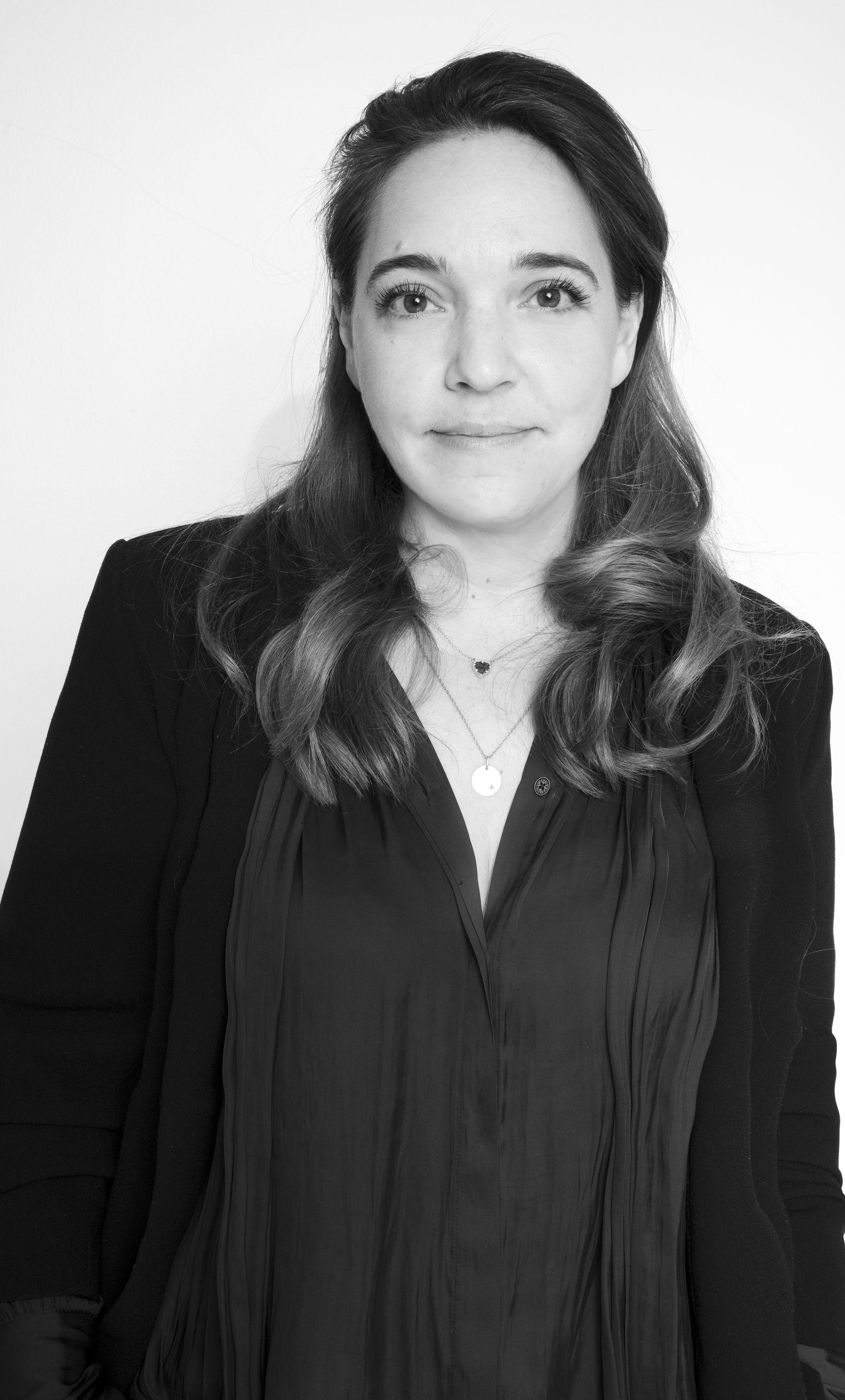Hélène Jessua has been named head of sustainable development for Zadig & Voltaire
