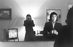June Newton, Helmut Newton
