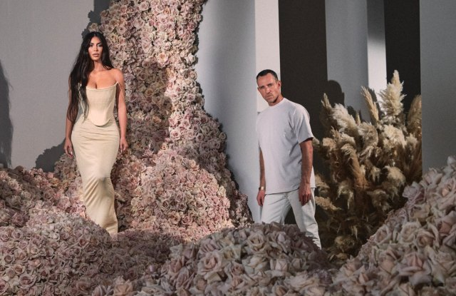EXCLUSIVE: Kim Kardashian West Collaborates With Longtime Friend for KKW Beauty Launch.jpg