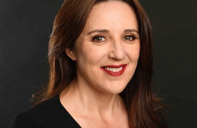 Executive Hires at Sally Beauty, Elemis, IRI.jpg