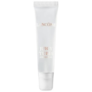 Lancome Juicy Tubes Original Lip Gloss, best clear lip gloss