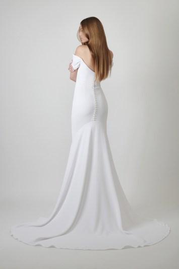 Lihi Hod Bridal Spring 2022
