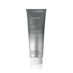 Living Proof Perfect Hair Day Triple Detox Shampoo, Best Detox Shampoos