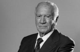 Mariano Puig Planas