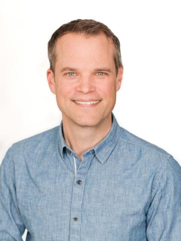 Matt Puckett