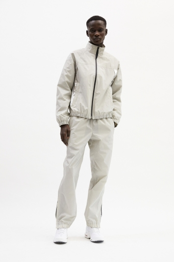 Helmut Lang Men's Fall 2021