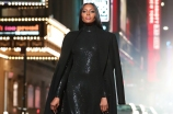 Michael Kors RTW Fall 2021