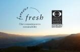 Fresh joins UEBT.