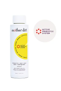 Mother Dirt Body Wash