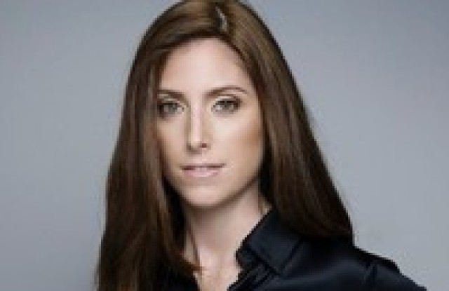 Heather Kaminetsky has joined Mytheresa's North America division.