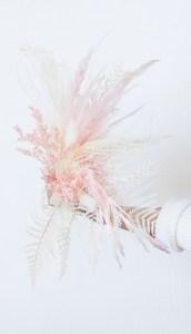 Olive & June x Farmgirl Flowers Mani / Pedi Systems