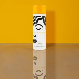 Pattern Clarifying Shampoo, Best Detox Shampoos