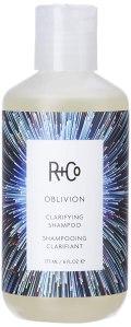 R+Co OBLIVION Clarifying Shampoo, Best Detox Shampoos
