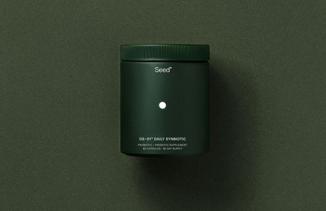 Seed Health