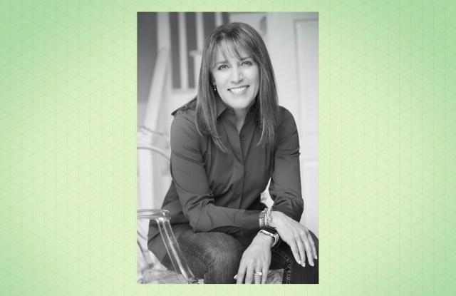 Jill Standish