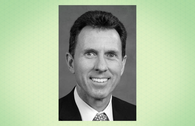 Dr. Gary Adams