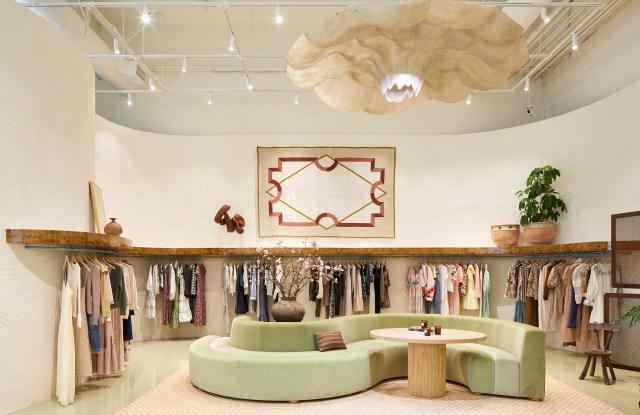 First Look: Platform's Multilabel Women's Shop, Teller.jpg