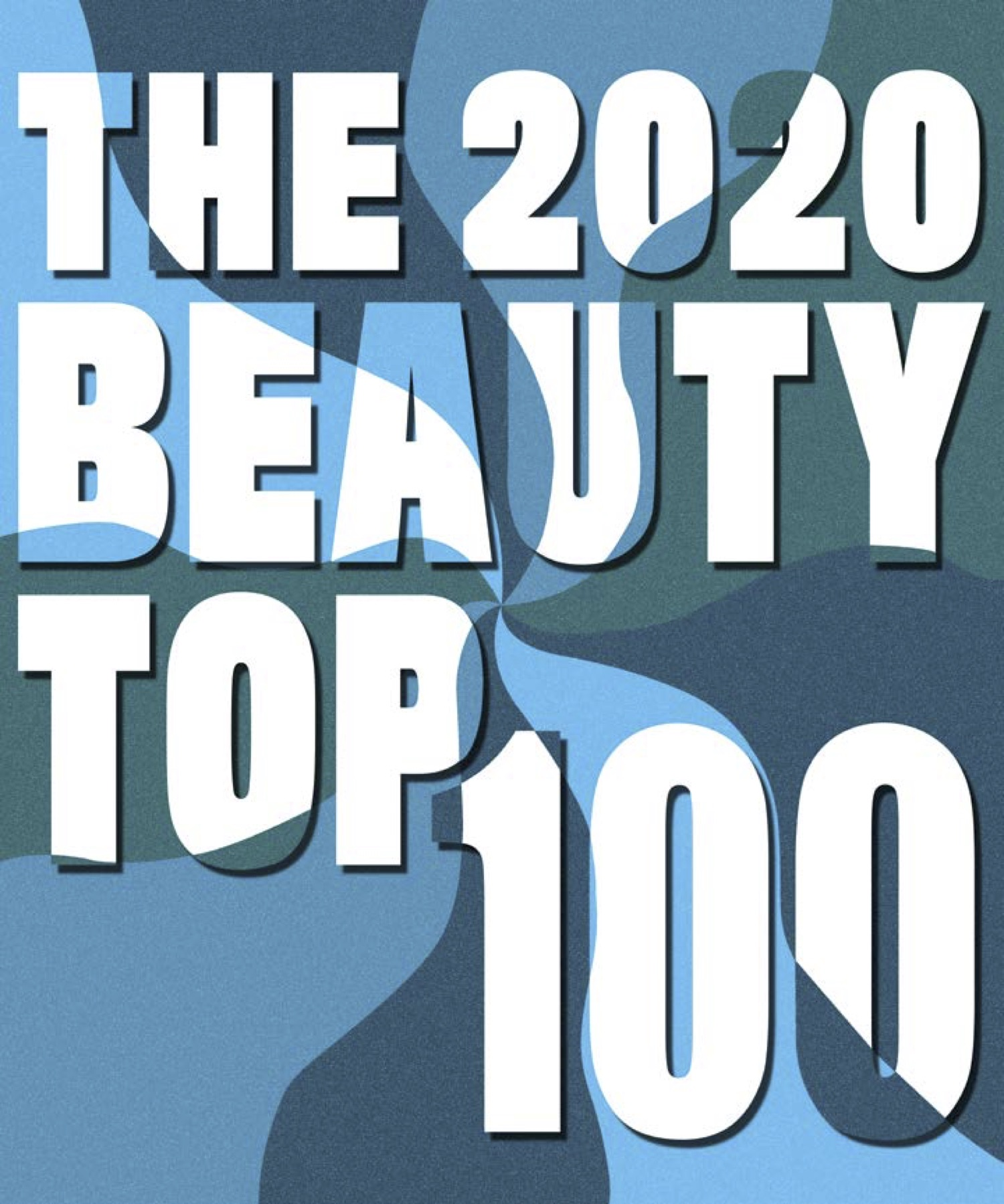 Beauty Inc Top 100