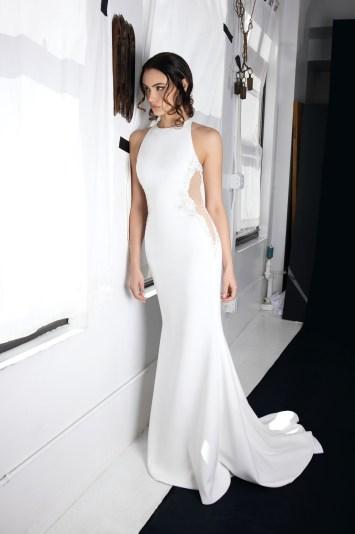 Verdin Bridal Spring 2022