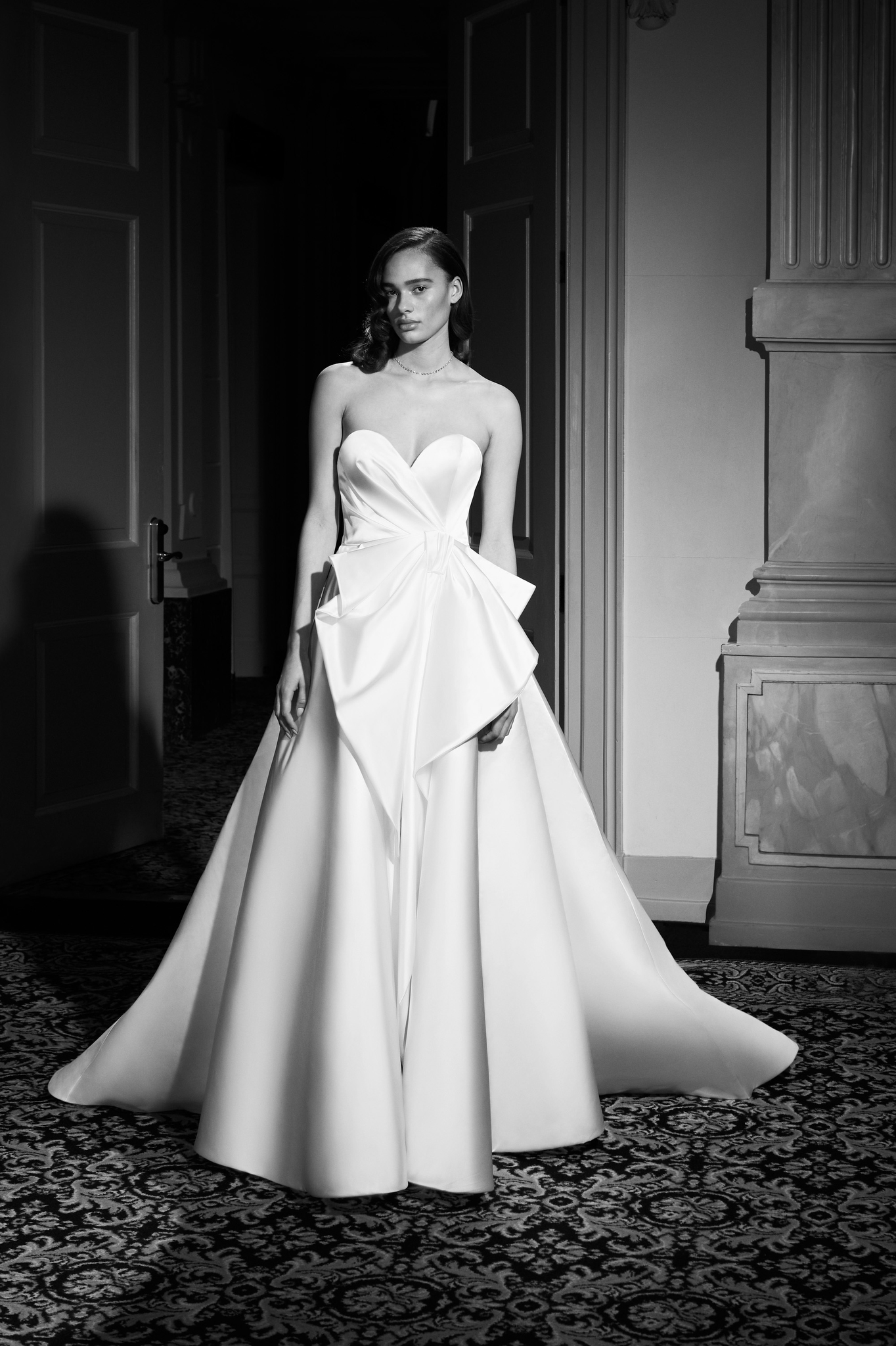Viktor&Rolf Bridal Spring 2022