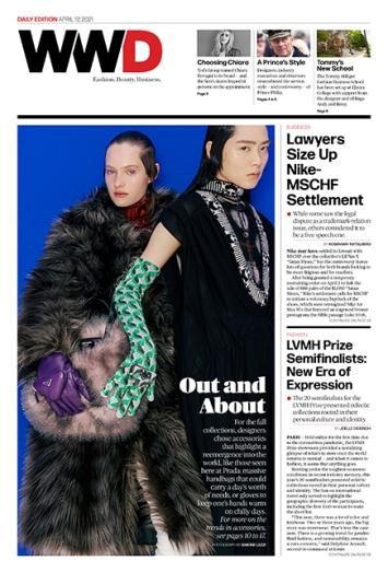 WWD04122021pageone