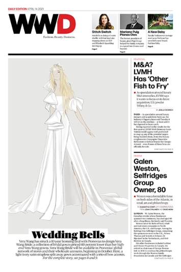 WWD04142021pageone