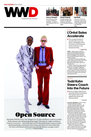 WWD04162021pageone