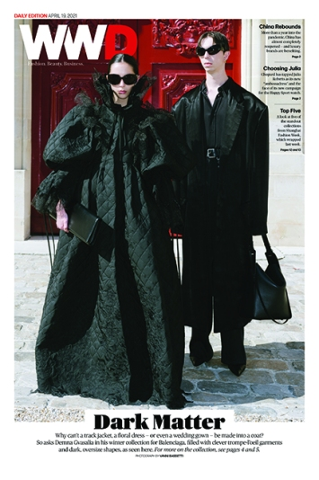 WWD04192021pageone