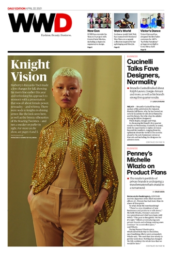 WWD04222021pageone