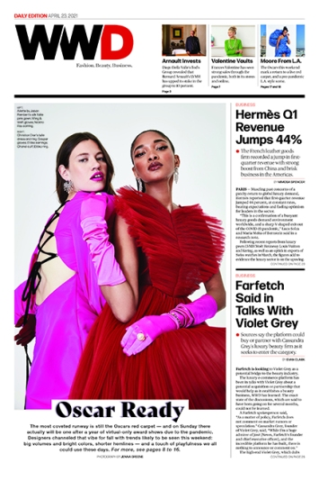 WWD04232021pageone