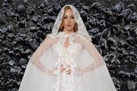 Yumi Katsura Bridal Spring 2022