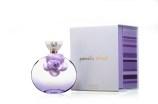 pamella roland fragrance