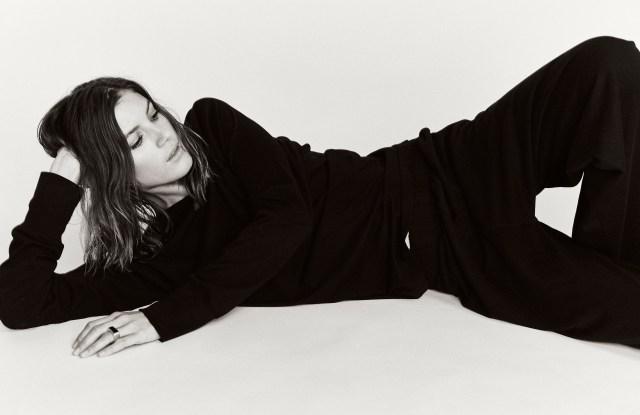 Chloe Bartoli's Eterne Second Collection