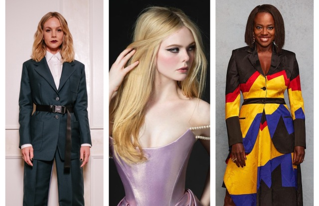 A Closer Look at the High-Fashion Moments at the 2021 Independent Spirit Awards.jpg