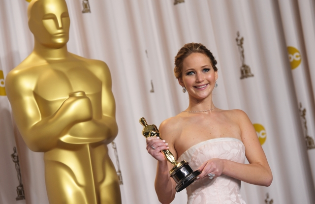Jennifer Lawrence Is the Top Searched Oscars Red Carpet Star.jpg