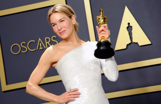 2021 Oscars: How to Watch, What to Know, Nominees