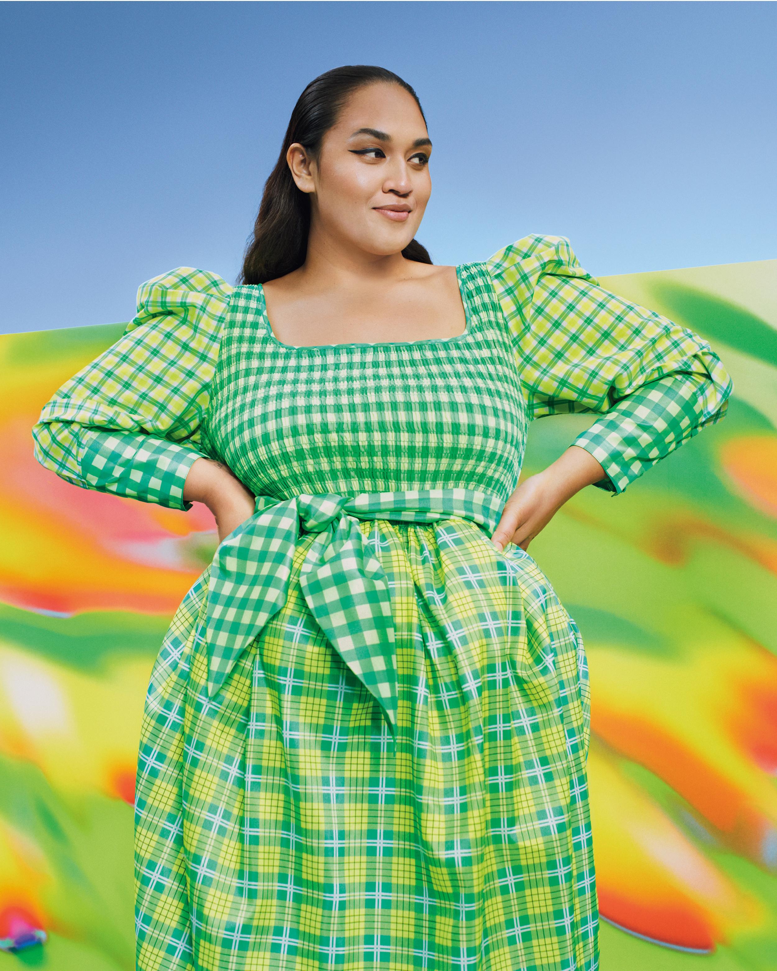 Target Designer Dress Collection 2021: Christopher John Rogers, Alexis, Rixo