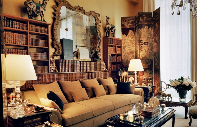 Chanel Unveils Restored Apartment at 31 Rue Cambon.jpg