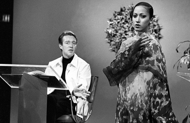 Pat Cleveland in Halston Throughout the Years.jpg